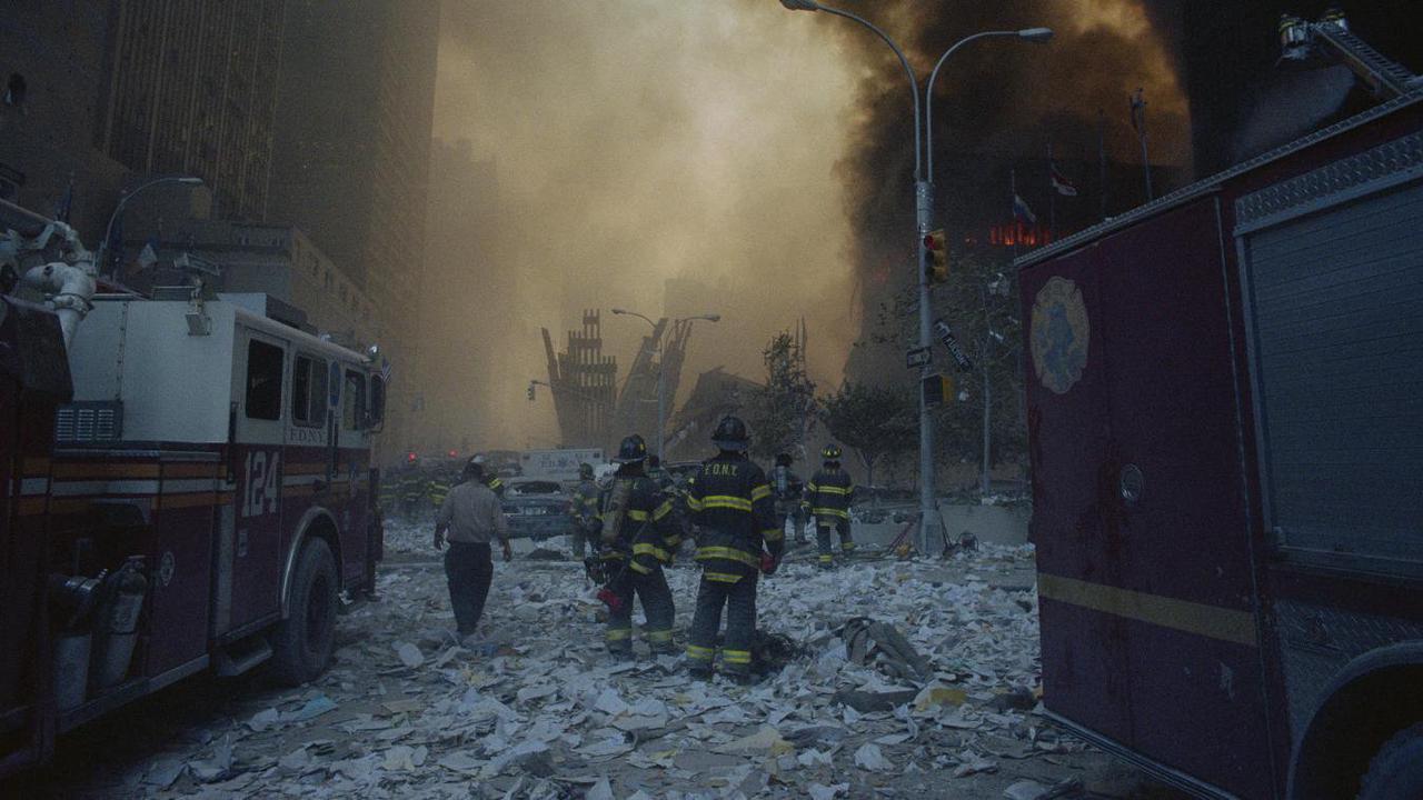 11-Septembre: l'impasse de vingt ans de guerres américaines contre le terrorisme