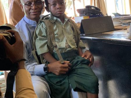 Kaduna Governor allegedly withdraws his child from Public School as bandits continue to stoke fear
