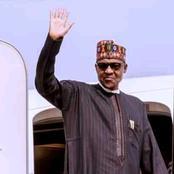 Minister Keeps Mum On President Buhari's Return Date.