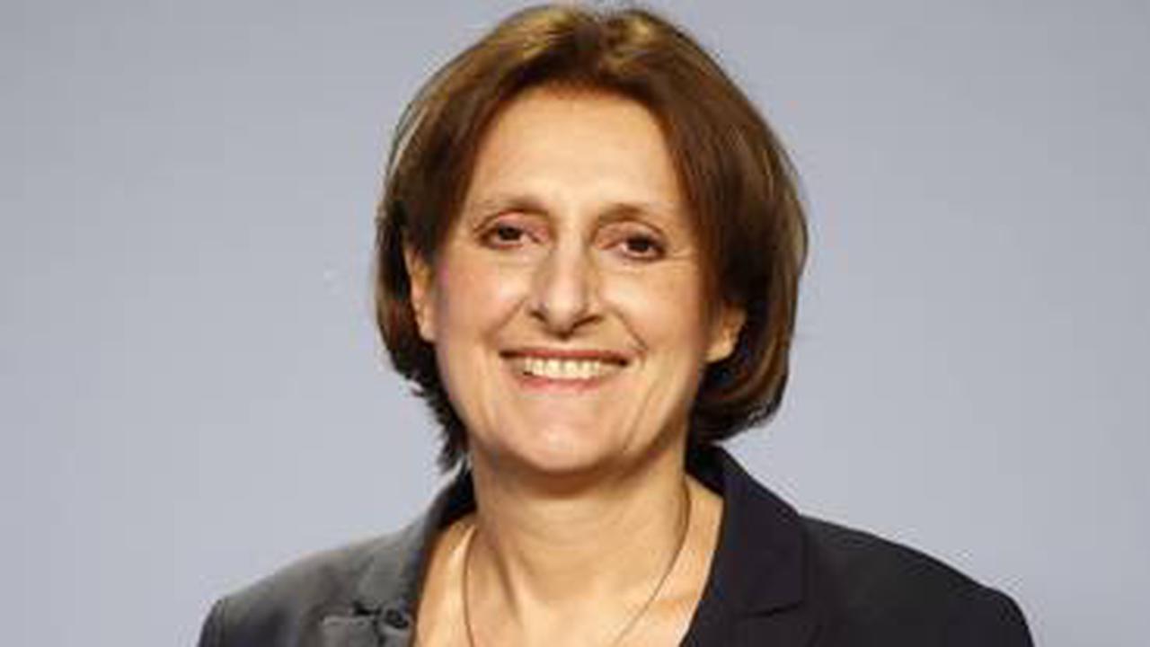 ▷ KMK-Präsidentin Britta Ernst (SPD) warnt vor frühzeitiger Festlegung auf ...