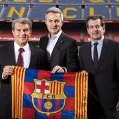 Election Day: Latest update on the Barca Presidential Elections