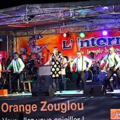 Showbiz : Le maquis L'internat revient en force avec un concert de VDA ce dimanche
