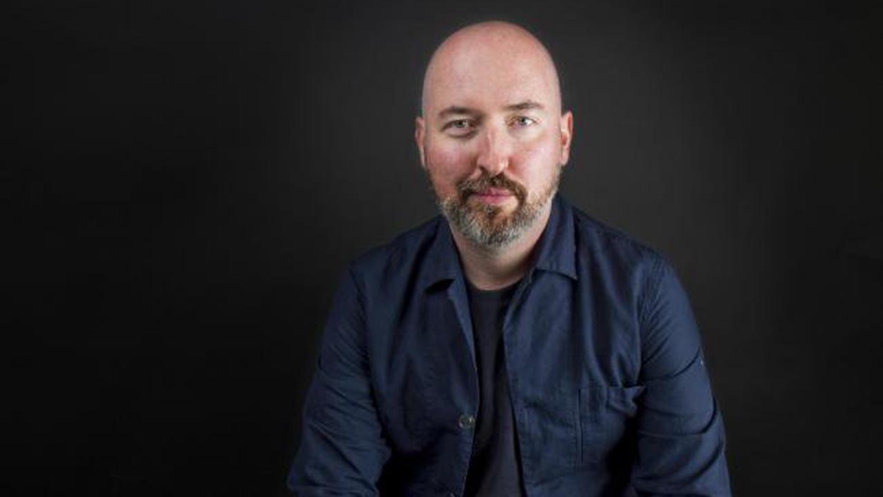 Glasgow book festival Aye Write to go digital this year