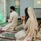«خلو بالكم».. الإفتاء تحذر: 8 أفعال في نهار رمضان تفسد الصوم