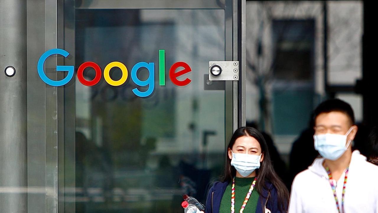 Geplante Rückkehr aus dem Home-Office: Apple-Angestellte initiieren Protestaktion