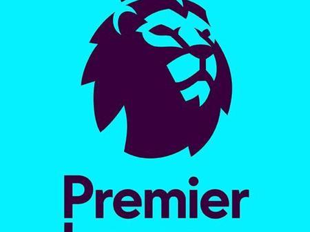 Top ten left-backs in Premier League history