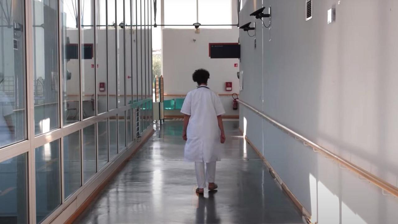 L'hôpital de Besançon vous invite à prendre soin de votre cœur