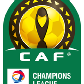 CAF Send Strong Warning To Sundowns As Assistant Coach Agrees To Join Al Ahly