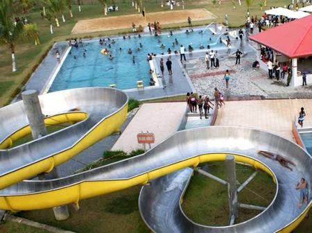 OPINION: Check Out These Tourist Centres In Cross River State