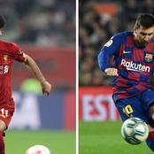 Monday Evening Transfer News: DONE DEALS, Messi, Salah, Eriksen, Grealish, Upamecano, Rooney