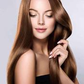 أقوى الخلطات الطبيعية لتكثيف الشعر الخفيف