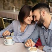 Opinion: Relationships And Marriages Will Last Longer When People See Love As A Decision And Not A Feeling