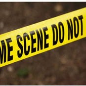 A KCSE Candidate Stabbed To Death By Her Lover In Kitui