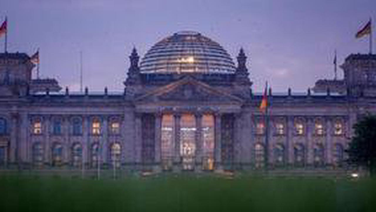 Kandidaten-Check der Bundestagskandidaten aus dem Wahlkreis Celle-Uelzen