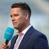 Michael Owen states his prediction for Crystal Palace vs Chelsea FC