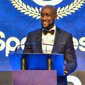Sportpesa Back in Operation, Users Confirm Ability to Place Bets