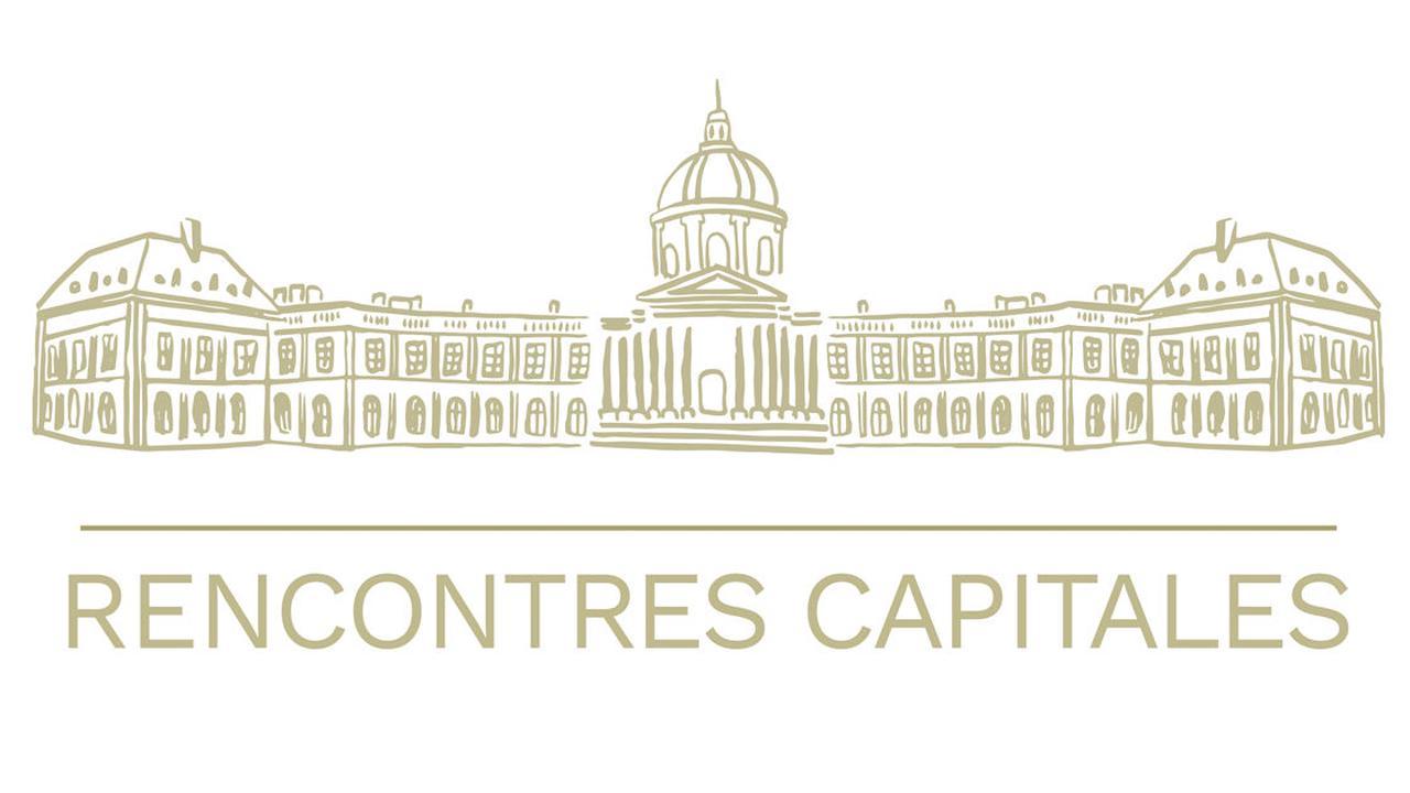 rencontres capitales 2021)