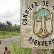 Politique / Gagnoa : l'étonnante promesse d'un candidat aux législatives faite aux populations