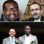 Un africain décède en Belgique, son pays et sa famille refuse de recevoir son corps: les raisons