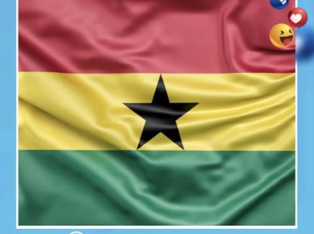 Joynews Interactive Asks An Important Question And Ghanaians Variedly React