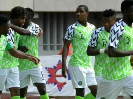Nigeria vs Benin Republic: Expect few goals and both teams to share the spoils (Tactical analysis)