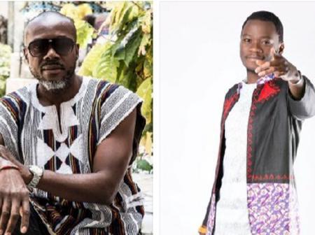 Cinéma: Mahoula Kané et Ange reçoivent les prix du meilleur acteur et meilleur espoir africain