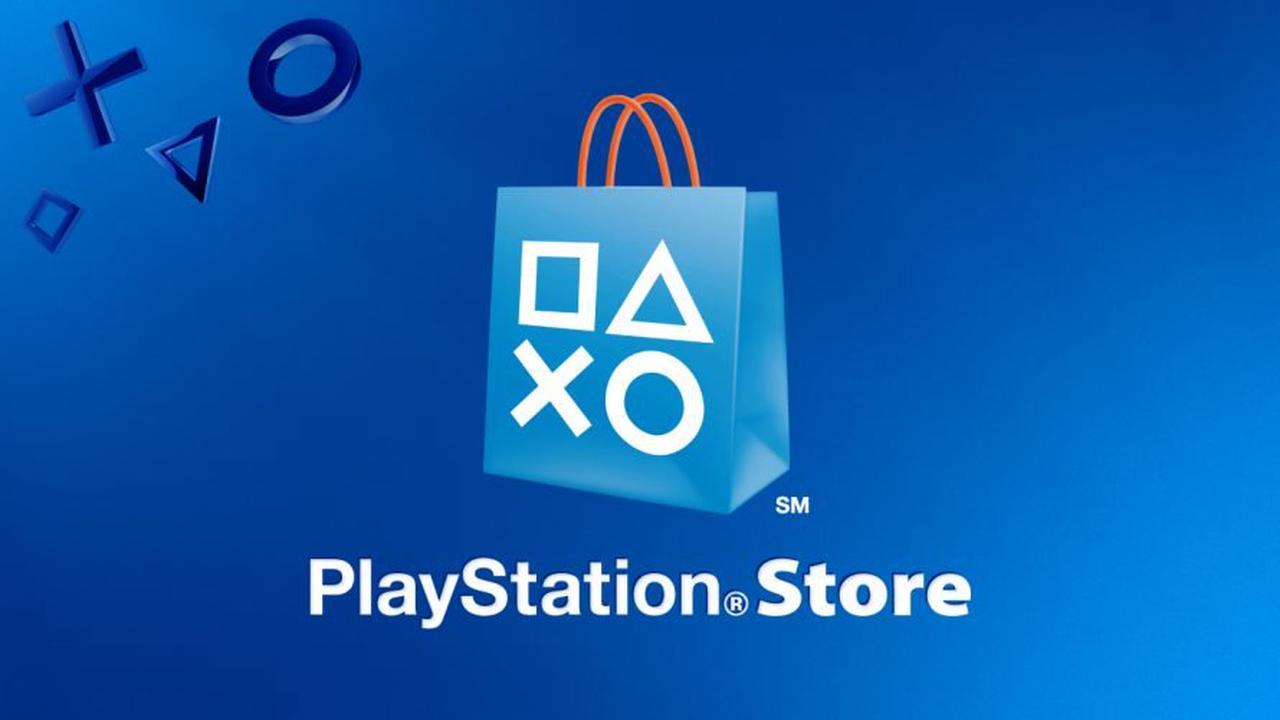 PlayStation Store : Des jeux jusqu'à moins de 70% pour prolonger l'expérience