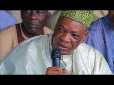 Ilorin Islamic Clerics To Yoruba Elders: We Are Not Among Yoruba Communities