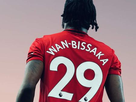 Most tackles: see the unlikely player that has overtaken Wan-bissaka as PL's top tackler this season