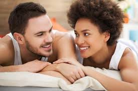 4 ways to win a woman's heart without spending money on her - b45a99b1ebc43ff810826df6c29d15d4 quality uhq resize 720 - 4 Ways To Win A Woman's Heart Without Spending Money on Her 4 ways to win a woman's heart without spending money on her - b45a99b1ebc43ff810826df6c29d15d4 quality uhq resize 720 - 4 Ways To Win A Woman's Heart Without Spending Money on Her