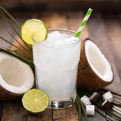 Important Benefits Of Coconut