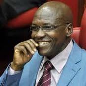 Boni Khalwale Breaks Silence On The New CJ Battle, Reveals His Preferred Candidate