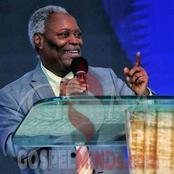 Basic Warning For All Ministers Of God And Church Workers From Pastor Kumuyi