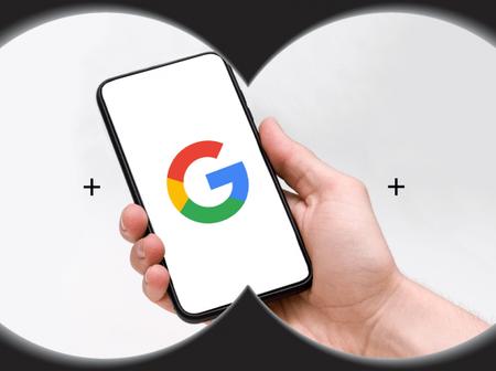 Google attaqué en France pour espionnage avec son système Android !
