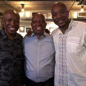 'Where was Julius Malema and Herman Mashaba During Apartheid ? - OPINION