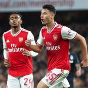 The Two Arsenal Players Capable Of Inventing Their Flat Attack After Another Loss To Wolverhampton