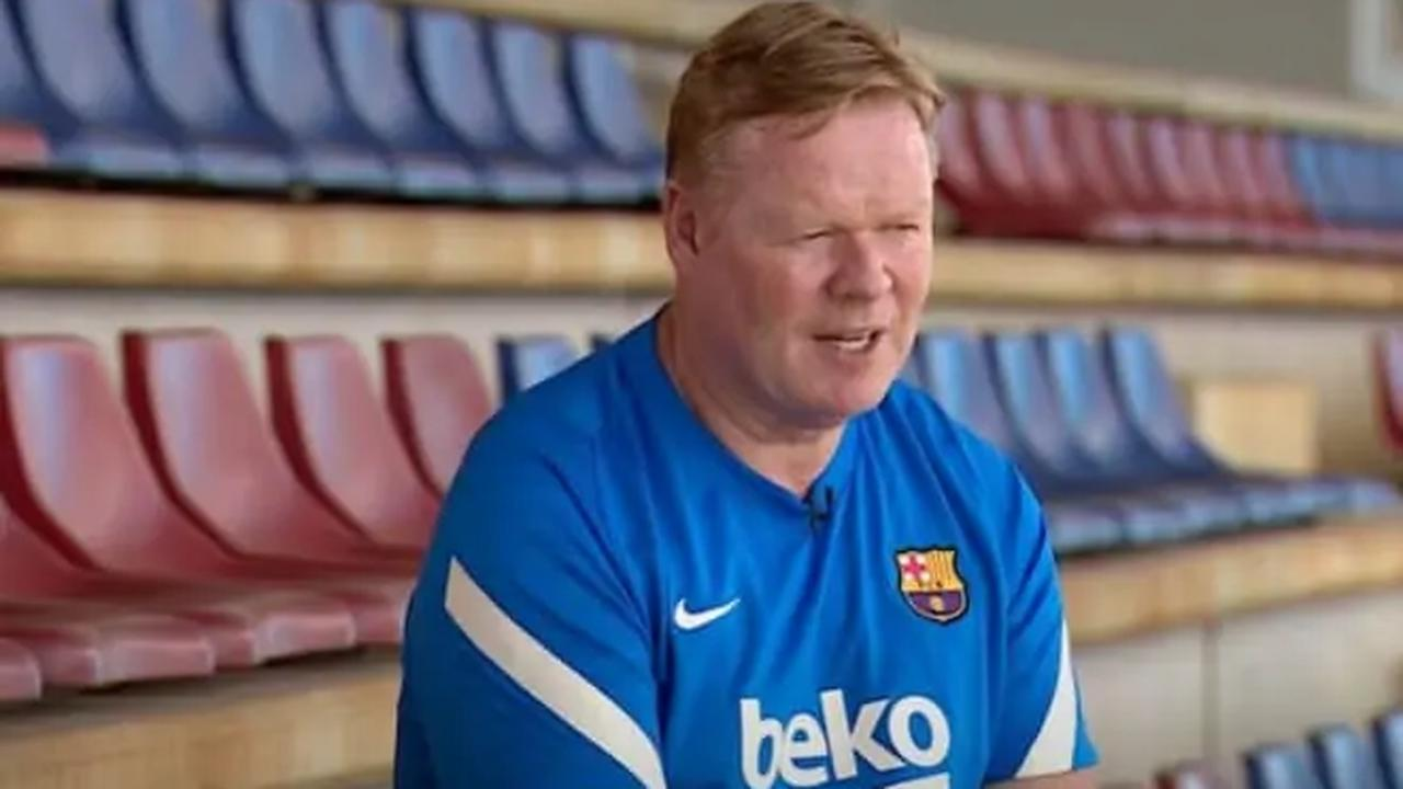 FC Barcelone : Ronald Koeman remet Pjanic à sa place