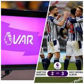 Opinion: This Controversial Decision Has Confirmed That VAR Favors Some Teams Over Others