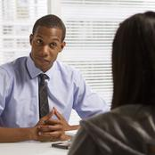 Entretien de stage : tout ce que vous devez savoir avant et pendant l'entretien pour être le meilleur