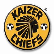 Gamildien's Chiefs Contract Details: Revealed