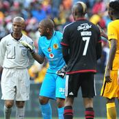 Kaizer Chiefs bad boy has been ruthlessly punished by the club   Opinion?