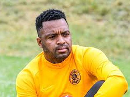 Pirates Should Easily Win With no Billiat, Castro, Manama and Khune for Chiefs