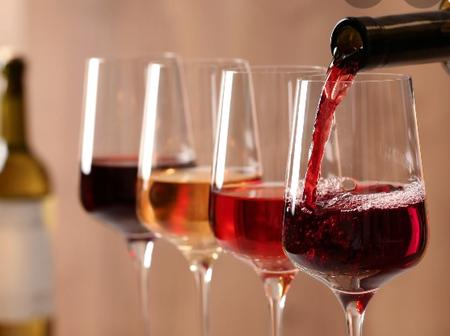 Do You Have A Date? Here Are Some Simple Wine Etiquette You Must Know.