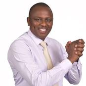 Eyebrows Raised As Ichung'wa Claims Kazi Mtaani Youths are Forced to Endorse BBI to Safeguard Their Jobs