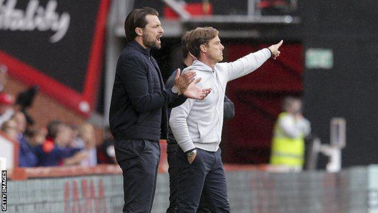 Russell Martin: MK Dons manager's style would suit Swansea City, says Alan Tate