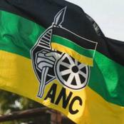 In Shock: Son Of High-Profile ANC Member DIES