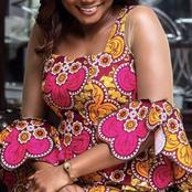 2020 latest and stunning ankara styles for ladies