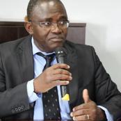 De nouvelles personnalités prennent la tête des universités d'Abidjan et de Bouaké