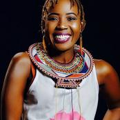 Ntsiki Mazwai Defends Appointment of White Lawyers - Is She Defending Malema, Ndlozi?