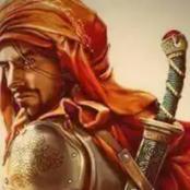 تلقى ضربة قاتلة عن النبي وكان أول سفير في الإسلام.. من هو هذا الصاحبي الجليل؟
